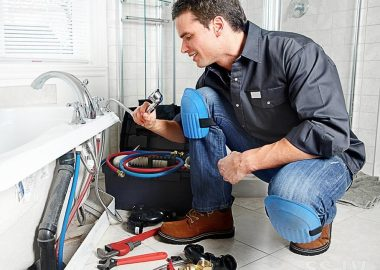 civil-work-face-works-plumbing-jobs-5746691.800[1]